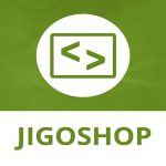 jigoshop review