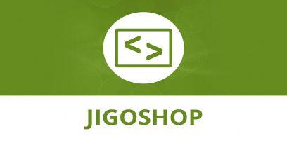jigoshop review
