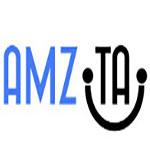 AMZ Table Assistant discount coupon