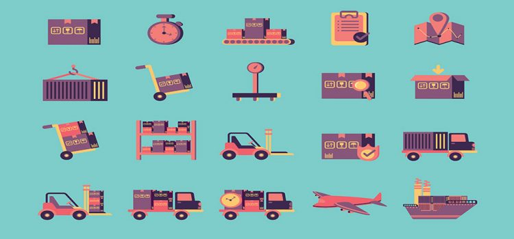 Best WooCommerce UPS Shipping Plugins Free
