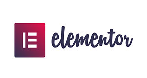 elementor or divi