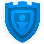 ithemes security pro discount coupon