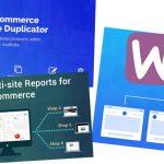 Best WooCommerce Multisite Plugins