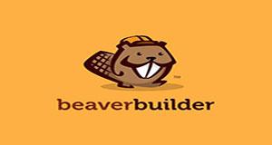 beaver builder free vs beaver builder paid