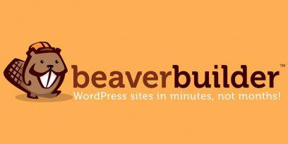 beaver builder free vs beaver builder pro comparison