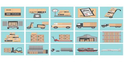 How To Offer WooCommerce Free Shipping