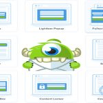 What Are OptinMonster Benefits? PROS & CONS - Comparison With Other Tools