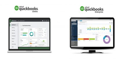WooCommerce Quickbooks Integration Guide