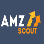 amzscout discount coupon