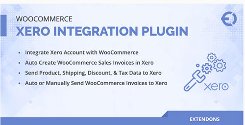 best woocommerce xero integration plugin