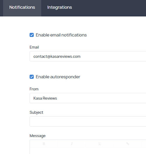 getsitecontrol notifications options