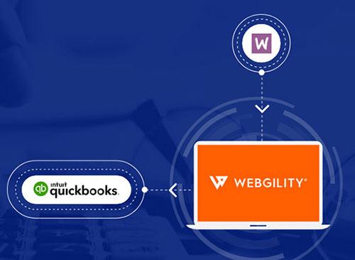 woocommerce quickbooks enterprise integration