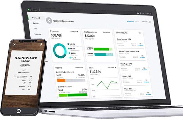 woocommerce quickbooks online integration