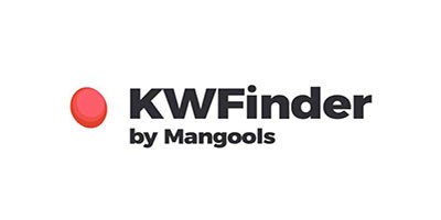 KWFinder discount coupon code.