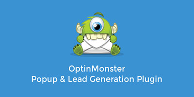 OptinMonster discount coupon code.