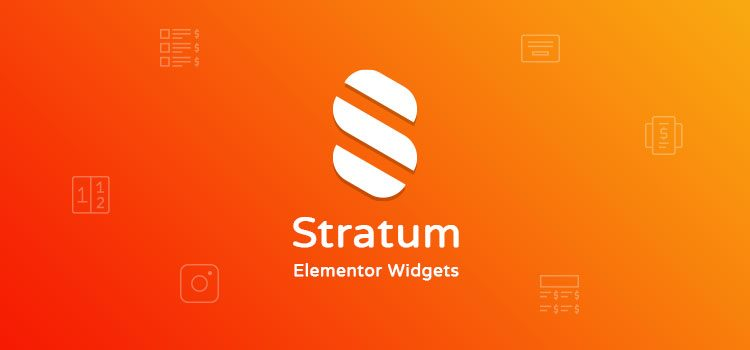 Stratum Elementor widgets review with all features explained as well as its pros and cons.