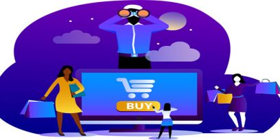 WooCommerce examples of sites that use this popular eCommerce solution.
