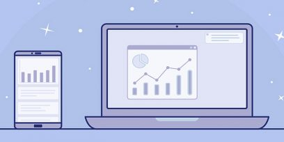 How To Track User Behavior & Grow Your eCommerce Business?