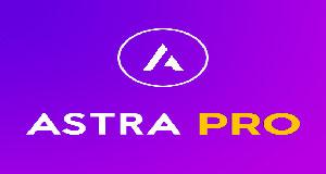 Astra pro vs Astra agency plan.