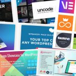 Which are best WordPress marketplaces to buy themes and plugins?