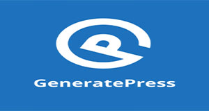 GeneratePress free vs GeneratePress Premium comparison.