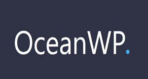 OceanWP free vs OceanWP premium.