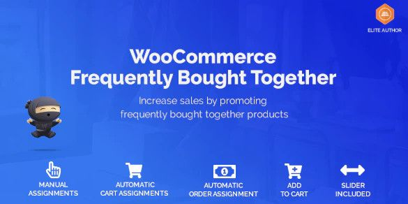 Display related products in WooCommerce product pages.