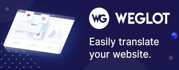 Auto translate plugin for WordPress.