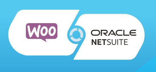 Nova Mod WooCommerce NetSuite integration application.