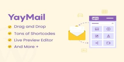 YayMail review pros and cons.
