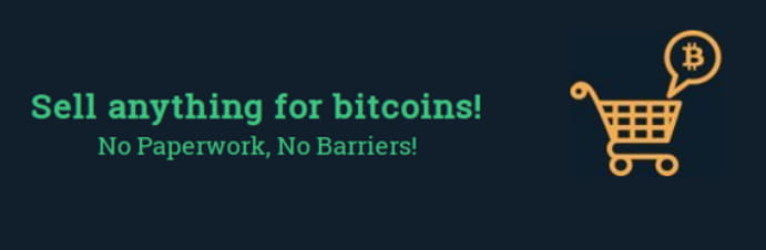 WordPress Bitcoin Payments plugin.