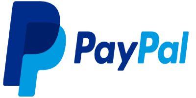 PayPal vs Payoneer comparison.