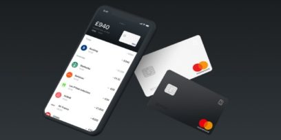 Revolut business account review pros and cons.