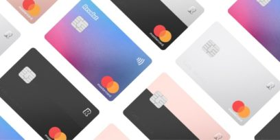 Revolut card review pros and cons.