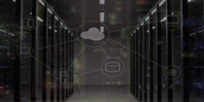 How to choose best cloud vendor?