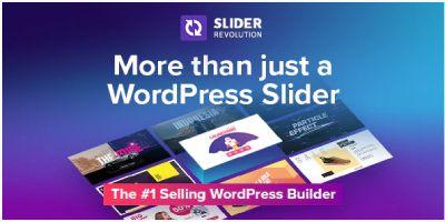 Slider Revolution vs LayerSlider.