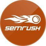 Semrush discount coupon code.