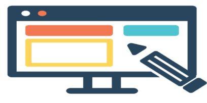 Best web design tips.