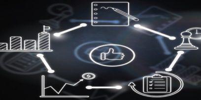 Perform website technical SEO audit.