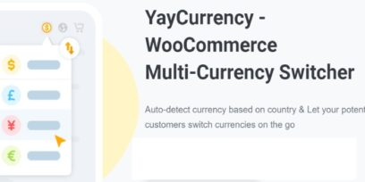 YayCurrency review pros and cons.