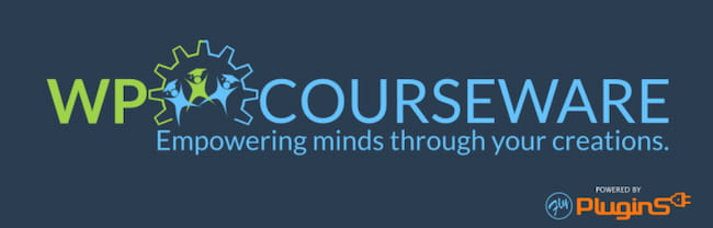 WP Courseware features.